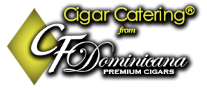 Cigar Roller Connecticut, (203)340-6804, Norwalk, Danbury, New Britain, Greenwich, Hamden, Meriden, Bristol, Fairfield, Manchester, Milford, Stratford, Middletown, Wallingford, Southington, Groton, Trumbull, New Haven, Stamford, Bridgeport, Old Saybrook, Hartford, Waterbury, Glastonbury, Naugatuck, East Haven, East Haven, Windsor, New Milford, Branford, New London, Newtown, Westport, Simsbury, Watertown, Darien, Bloomfield, Berlin, Southbury, New Canaan, Waterford, Monroe, Ansonia, Bethel, Stonington, Avon, Suffield, 	Ellington, Cromwell, Stafford, Woodbury, Old Lyme, Easton, Salisbury and more